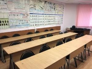 Учебные классы_1