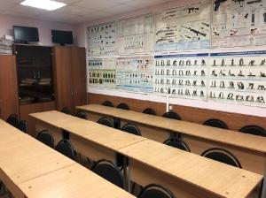 Учебные классы_2