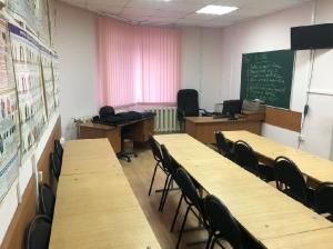 Учебные классы_3