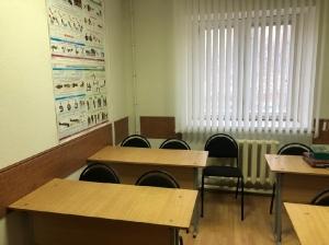 Учебные классы_4